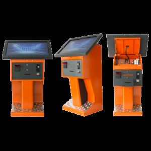 terminale per scommesse senza ribbon vne 300x300 - TERMINALE PER SCOMMESSE senza ribbon - VNE - vne -