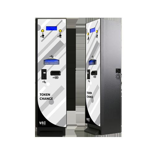 tokensenzanome 600x600 - Token Change - vne -