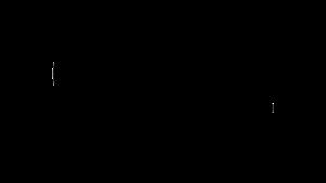 cpibn 300x169 - cpiBN - vne -
