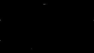fujitsubn 300x169 - fujitsuBN - vne -
