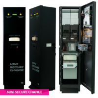 minisecurechange - Mini Secure Change - vne -