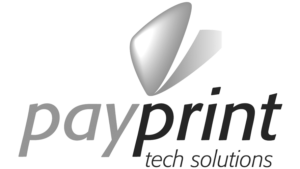 payprintbn 300x169 - payprintBN - vne -