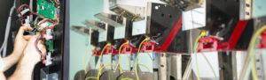 panoramica costruzione macchine vne 300x91 - panoramica costruzione macchine - VNE - vne -