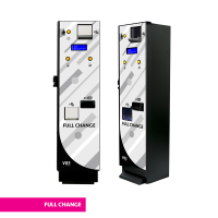 FULLCHANGE - Full Change - vne -