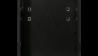 Heavy 1 140x80 - Heavy - vne -