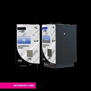 automaticcash2 300x300 - automaticcash2 - vne -