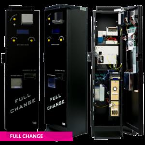 full change con ribbon vne 300x300 - FULL CHANGE con ribbon - VNE - vne -