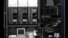 maxi changer aperta vne 140x80 - Maxi Changer - vne -