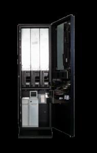 maxi changer aperta vne 190x300 - MAXI CHANGER aperta - VNE - vne -