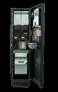 mini secure change aperta vne 190x300 - MINI SECURE CHANGE aperta - VNE - vne -