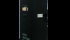 mini secure change tre quarti sinistra vne 140x80 - Mini Secure Change - vne -