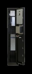 new compact aperta vne 130x300 - NEW COMPACT aperta - VNE - vne -