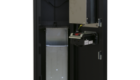 new compact aperta vne 140x80 - New Compact Change - vne -