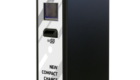 new compact tre quarti sinistra vne 140x80 - New Compact Change - vne -