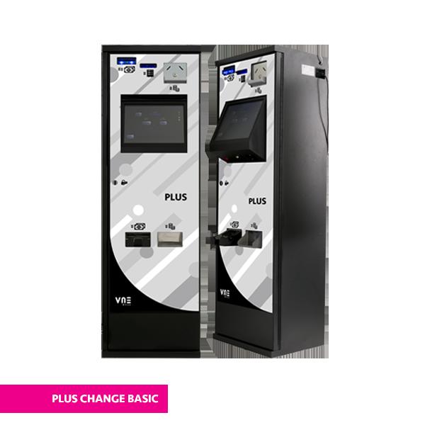 pluschangebasicconribbon - Change Banknotes - vne -