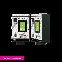 ricaricacontogioco - Ricarica Conto Gioco Online - vne -