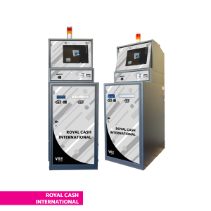 royalcash international 1 1 300x300 - royalcash-international-1 - vne -