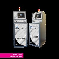 royalcash international 1 - Royal Cash International - vne -