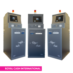 royalcash international 300x300 - royalcash-international - vne -