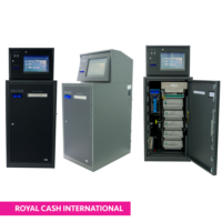 royalcashinternational - Royal Cash International - vne -