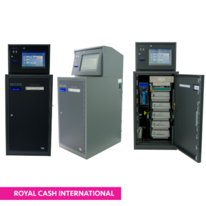 royalcashinternational 300x300 - ROYALCASHINTERNATIONAL - vne -