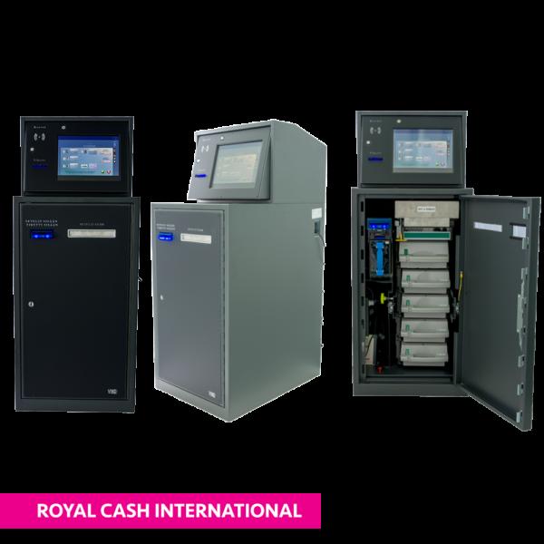 royalcashinternational - Royal Cash International - vne -