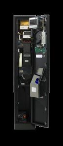 smart change aperta vne 130x300 - SMART CHANGE aperta - VNE - vne -