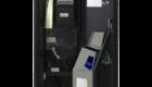 smart change aperta vne 140x80 - Smart Change - vne -