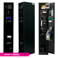 smart change con ribbon vne - Smart Change - vne -