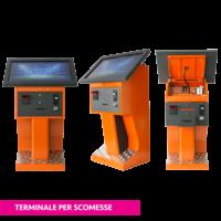 terminaleperscommesse - Terminale per Scommesse - vne -