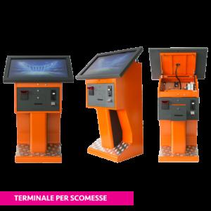 terminaleperscommesse 300x300 - TERMINALEPERSCOMMESSE - vne -