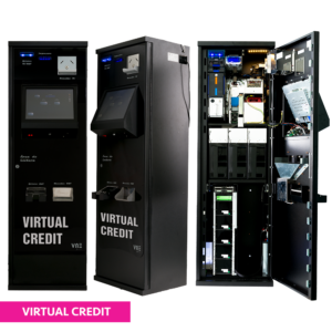 virtual credit con ribbon vne 300x300 - VIRTUAL CREDIT con ribbon - VNE - vne -