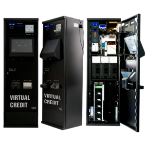 virtual credit senza ribbon vne 300x300 - VIRTUAL CREDIT senza ribbon - VNE - vne -