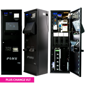PLUSCHANGEVLT 300x300 - PLUS CHANGE VLT con ribbon - VNE - vne -