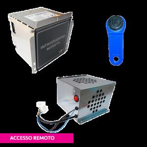 accesso remoto con ribbon vne 300x300 - ACCESSO REMOTO con ribbon - VNE - vne -