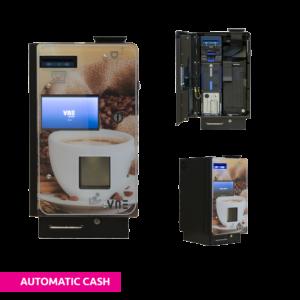 automatic cash con ribbon vne 300x300 - AUTOMATIC CASH con ribbon - VNE - vne -