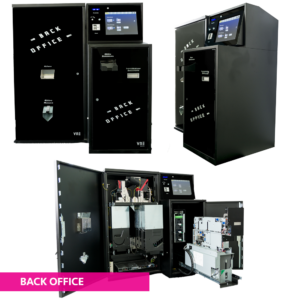 back office con ribbon vne 300x300 - BACK OFFICE con ribbon - VNE - vne -