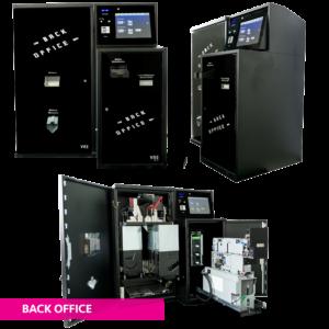 back office con ribbon vne 300x300 - BACK OFFICE con ribbon - VNE - vne -