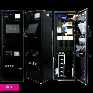 buy 300x300 - BUY - vne -