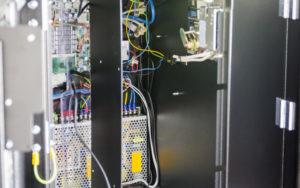 dettaglio macchina aperta vne 300x188 - dettaglio macchina aperta - VNE - vne -