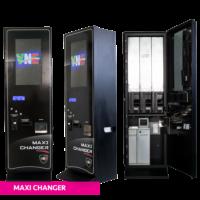 maxichanger - Maxi Changer - vne -