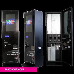 maxichanger 300x300 - MAXICHANGER - vne -
