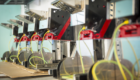 panoramica costruzione macchine vne 140x80 - Azienda - vne -