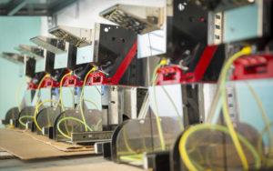 panoramica costruzione macchine vne 300x188 - panoramica costruzione macchine - VNE - vne -