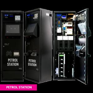 petrol station con ribbon vne 300x300 - PETROL STATION con ribbon - VNE - vne -