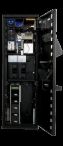 plus change aperta vne 130x300 - PLUS CHANGE aperta - VNE - vne -