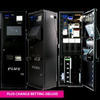 plus change betting deluxe con ribbon vne - Plus Change Betting Deluxe - vne -
