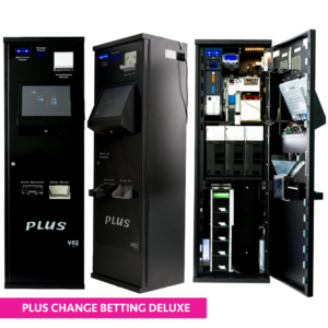 plus change betting deluxe con ribbon vne 300x300 - PLUS CHANGE BETTING DELUXE con ribbon - VNE - vne -