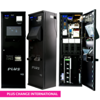 plus change international con ribbon vne - Plus Change International - vne -
