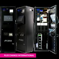 plus change international con ribbon vne - Plus Change International - vne -
